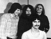 RiverHorse 1972