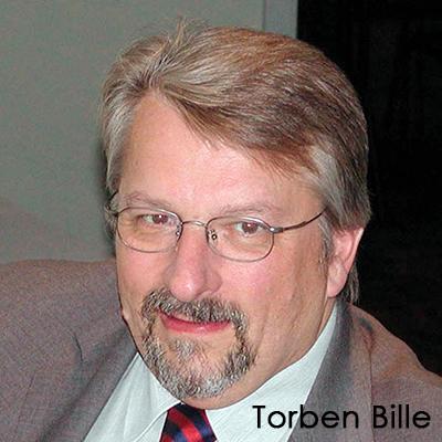 Torben Bille